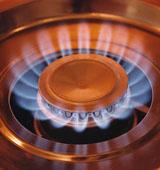 Необходимая для подключения газовой плиты документация