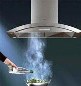 Особенности выбора кухонной вытяжки